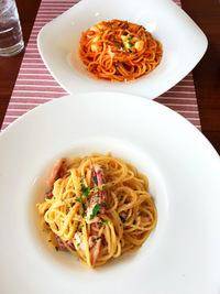 美味しいイタリアン。