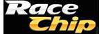 【Racechip】レースチップ